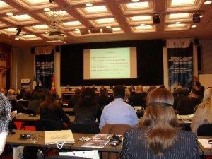 Sa konferencije