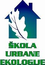 Škola urbane ekologije