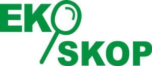 logo Ekoskop